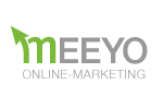 MEEYO Online-Marketing Agentur Würzburg
