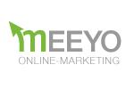 MEEYO Online-Marketing Agentur Würzburg